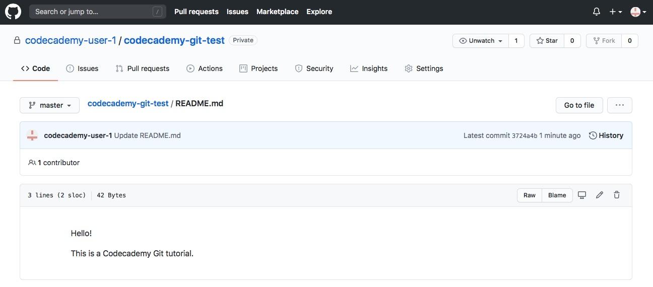 GitHub Desktop - Updated README
