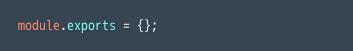 Module_Exports