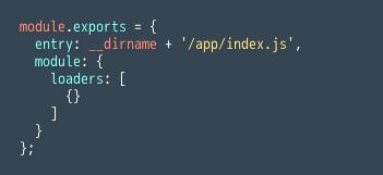Loader_Object