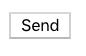 rendered submit button