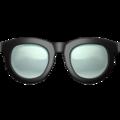 Eyeglasses Emoji